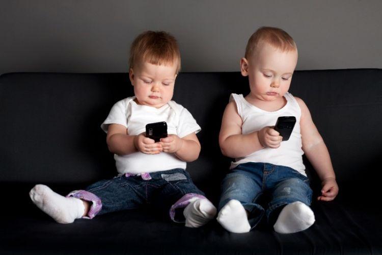 3 Tingkah Laku Kids Jaman Now Paling Nyleneh dan Bikin Geleng Kepala